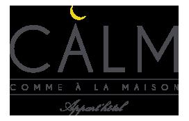 Calm Appart Hotel